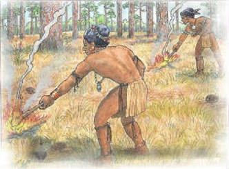Image result for Mayaca tribe images